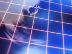 人文知識国際業務 ビザの条件
