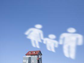 家族滞在の条件
